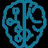 Amino Neuro Frequency Croydon